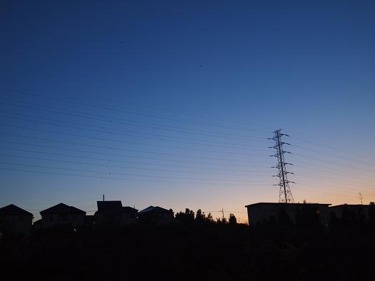 夕暮れ2.JPG